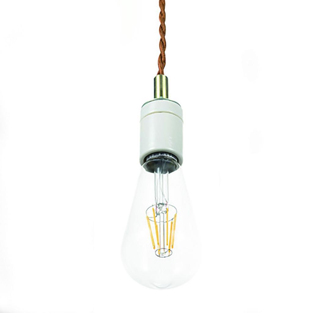 led-swan-bulb