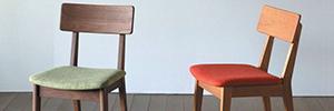 furniture_brand07