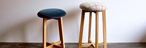 furniture_brand09