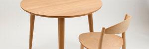 furniture_brand01