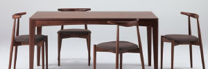 furniture_brand02