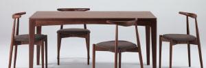 furniture_brand02