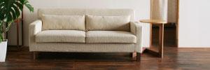 furniture_brand03