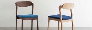 furniture_brand04