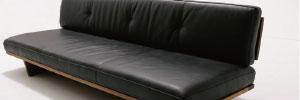 furniture_brand05