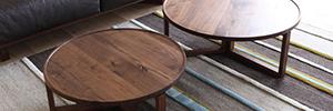 furniture_brand08