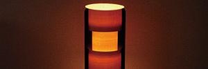 furniture_brand11