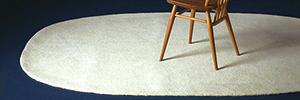 furniture_brand16