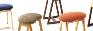 furniture_brand17