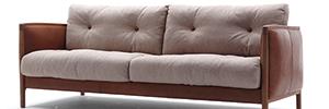 furniture_brand18